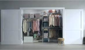 home depot closet organizers do yourself full size of wire shelving home depot wood closet organizers