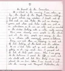 my dream house essay university homework help my dream house essay