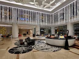 Hotel In Kuala Lumpur Pullman Kuala Lumpur City Centre