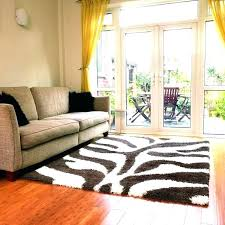 choosing area rugs how to choose rug color for living room