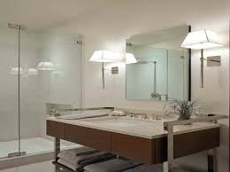 sconces on mirror glamorous modern sconce lighting make your own wall sconce mirror and wall lamps sconces on mirror mirrored wall