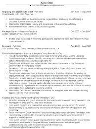 Army Resume Builder Resumix Resume Builder Cover Letter Got Resume