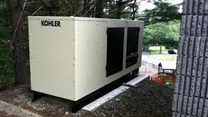 School Generator Cause School Generator Nongzico