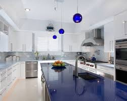 blue countertops fabulous corian countertop