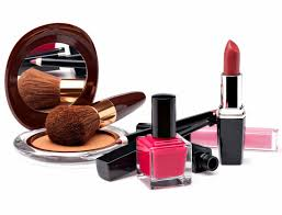 southeast asia s 1 bln halal cosmetics opportunity
