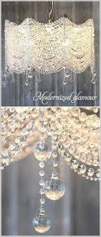 homemade chandelier cleaner lovely diy crystal chandelier diy crystal chandelier lighting