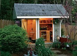 cedar garden shed. Image Of: Cedar-Shingled Garden Shed Cedar