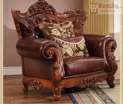 hand carved furniture. Brilliant Carved On Hand Carved Furniture U