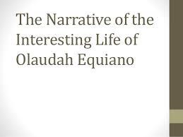 olaudah equiano narrative essay essay help  olaudah equiano narrative essay narrative of olaudah equiano essay writing service custom narrative of olaudah