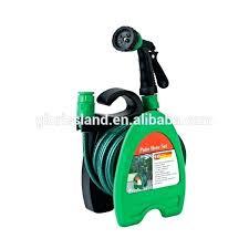 garden hose reel parts. Garden Hose Reel Parts S