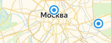 «<b>Доводчик</b> GEZE <b>BOXER EN2</b>-<b>4</b>» — Результаты поиска — Яндекс ...