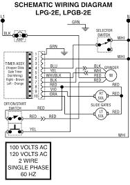 beam propane conversion wiring diagram auto electrical wiring diagram lpg gas conversion wiring diagram 33 wiring diagram · bunn lpg re assembly issue grinders