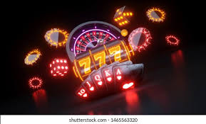 Online Casino High Res Stock Images | Shutterstock