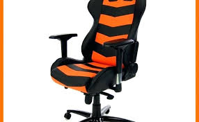gaming chairs pc world best gaming chairs of high ground gaming office chairs office chair gaming