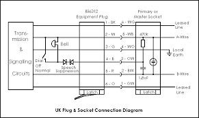 single line telephone wiring diagram images phone line rj45 telephone wiring diagram rj45 terminal wiring diagram