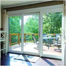 exterior french doors sizes comfy pella 450 series sliding patio door