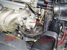 nippondenso starter wiring diagram wiring diagram for car engine 3 wire ford voltage regulator wiring diagram moreover mitsubishi electric alternator wiring diagram additionally vw alternator
