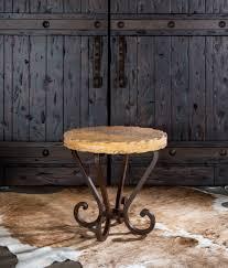 Living Room   Western Furniture Company   AdobeInteriors.com