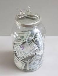 10 Best Vacation Fund Jar Ideas Vacation Fund Jar Vacation Fund Jar