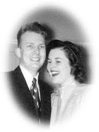 Janice Griffith Craggs | Obituaries | wenatcheeworld.com