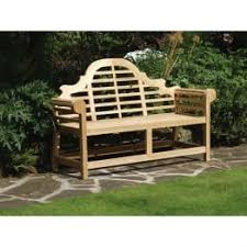 shabby chic outdoor furniture. 2 Seater Bench Shabby Chic Outdoor Furniture