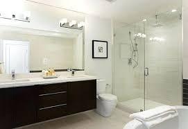 houzz bathroom vanity lighting. Interesting Houzz Amazing Bathroom Lighting Houzz Bathrooms Modern Design  Vanity And Houzz Bathroom Vanity Lighting