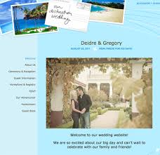 Wedding Planning Tips Etiquette For Out Of Town Guests Las