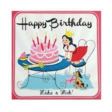 Card Bday Birthday Girl Card Elfie Childrens Clothes