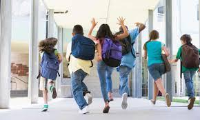 How to teach ... making friends | Teacher Network | The Guardian