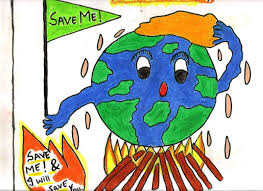 25+ trending Save earth posters ideas on Pinterest | Save water ...