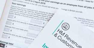 For the remaining years, up to and including 2015/16, higher rate provisions will not apply until 6 april 2019. What Your National Insurance Category Letter Means Class 1