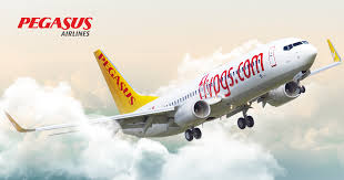 Everything You Need to Know About <b>Motocross</b> | Pegasus Airlines