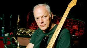 David Gilmour: a celebration of the solo years | Louder
