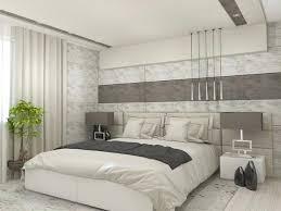 Gray master bedroom ideas Purple Grey Master Bedroom Bedroom Design Ideas Inspiration Decor Grey Master Bedroom Ideas Ts With Plant For Salsakrakowinfo Grey Master Bedroom Bedroom Design Ideas Inspiration Decor Grey