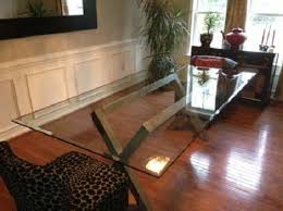 in addition to typical glass and window repair services we also custom cut glass table tops mirrors plexiglasany other types of glass
