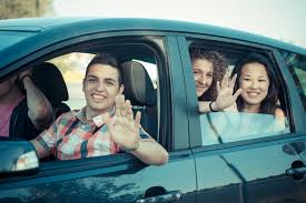 Lachica Firm Teen To Know What Need Drivers De You Law