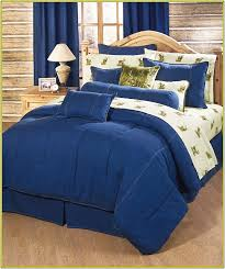 denim duvet cover queen home design ideas pertaining to stylish property denim duvet cover king remodel