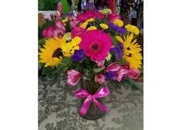 drea s flowers 12471 harbor boulevard garden grove