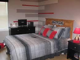 teens room furniture. Exellent Teens Furniture Magnificent Teen Room Furniture Teens Design Bedroom Teenage  Ornament Space For Designs Beautiful Girl With
