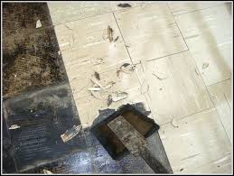 asbestos tile removal floor asbestos tile removal blog asbestos ceiling tile removal diy