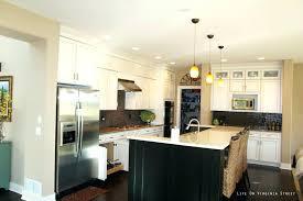 stainless steel pendant light lighting over kitchen island lights chandelier pendants above pend