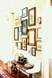 vintage bedroom ideas tumblr. Gallery Of Rustic Vintage Bedroom Zampco Ideas Decor Nice Furniture Tumblr About Teal Beach