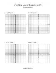 graphing systems of equations worksheet graphing systems of equations worksheet math elegant collection of solving systems