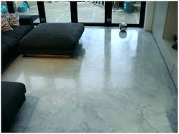 polished concrete floors cost cement floor cleaner polished cement floor cleaner polished concrete floors cost with