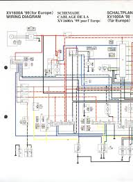 mack ke light wiring mack wiring diagrams collections
