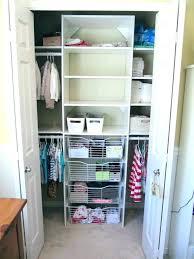 rubbermaid closet rod closet kit home depot rail home depot closet organizers kit home depot closet