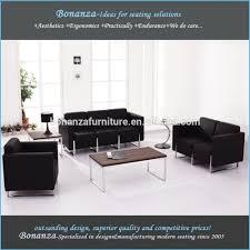 sofa furniture manufacturers. italian furniture manufacturers suppliers and at alibabacom sofa