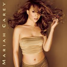 <b>Butterfly</b> - Album by <b>Mariah Carey</b> | Spotify