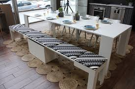 furniture designs for small spaces. View In Gallery Furniture Designs For Small Spaces E