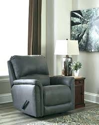 ashley furniture lift chair recliner chairs sweet recliners at and a s95